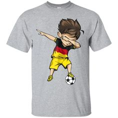 Awesome Shirt for dabbing soccer boy germany jersey shirt german football Soccer Boys, Dabbing, Nfl Jerseys, Jersey Shirt, Cool Shirts, Germany, Football, Awesome, Mens Tops