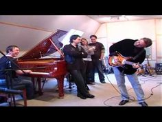 Spain ( jam with Al Di Meola & friends) - YouTube