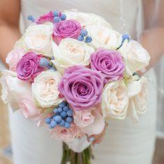 Gratulálunk!Esküvőd olyan lesz mint egy neked megírt tündérmese. Tisztelgés a szerelem előtt, a Te szerelmi történed előtt, mely elvezetett ehhez a pontig. Az esküvőd