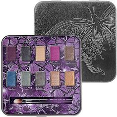 Urban Decay Mariposa Palette by Urban Decay, http://www.amazon.com/dp/B005K85P3E/ref=cm_sw_r_pi_dp_5y0nrb11JGZZS