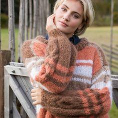 17 SIMPLY SOFT COLLECTION | Camilla Pihl Strikk Camilla, Knitting, Collection, Design, Diy, Fashion, Winter Fashion, Moda, Tricot