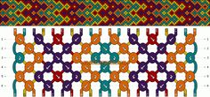 Normal Pattern #4028 added by mikkomix