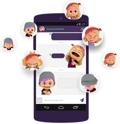 Practical #Uses Of A #Chat #App