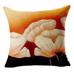 Bigood Housse de Coussin Coton Lin Sans Oreiller Fleur Im... https://www.amazon.fr/dp/B01E6WYTZE/ref=cm_sw_r_pi_dp_tv6zxbTVJF0PW