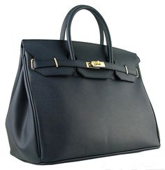 Classic Timeless Tote Handbag Fantastic bag for work, at: http://www.bagsforbags.com/product/classic-timeless-tote-handbag/