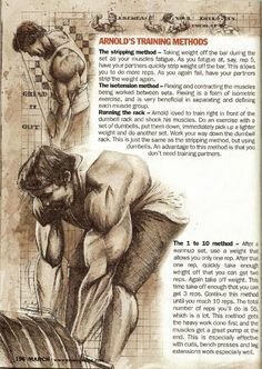 PART 7: Training Secrets Of The Oak more motivation @ https://www.facebook.com/actionalways