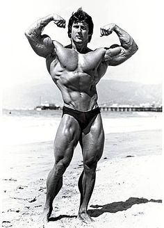 Intriguing Bodybuilding Pin re-pinned by Prime Cuts Bodybuilding DVDs: The World's Greatest Selection of Bodybuilding on DVD. http://www.primecutsbodybuildingdvds.com/Pro-Bodybuilding-DVDS