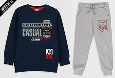 Jennifer Winget, Casual Jeans, Boys T Shirts, Baby Boy Outfits, Pajamas, Graphic Sweatshirt, Sweatpants, Sweatshirts, Fabric