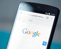 Here's how Google's Mobilegeddon is hitting SMBs