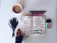 Consulta esta foto de Instagram de @mylittlejournalblog • 1,380 Me gusta