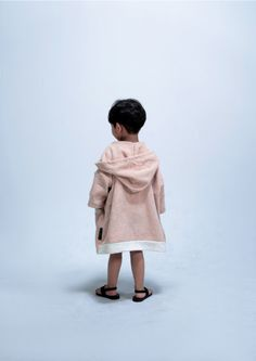 Tool Chip kids AZURIUS(KIDS) GECO with holiday campaign  TOOL CHIP is the best way to enjoy this summer holiday.  surfers and campers, play various leisure activities have fun with Geco!  #geco #toolchip #robe #robeitem #beachwear #beach_item #unisex #showergown #summerfahsion #home_wear #cuplelook #familylook #night_wear #제코 #툴칩 #이벤트 #여름준비 #휴가 #캠핑 #서핑 #수영 #어린이 #summer #camping #surfing #swim #kids #fahsion