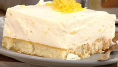 Cheesecake, Food And Drink, Cooking Recipes, Sweet, Desserts, Candy, Tailgate Desserts, Deserts, Cheesecakes