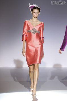 #kamzakrasou #sexi #love #jeans #clothes #dress #shoes #fashion #style #outfit #heels #bags #blouses #dress #dresses #dressup #trendy #tip #new #kiss Spoločenské šaty z kolekcie Franc Sarabia