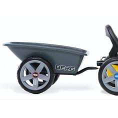 Příslušenství káry Berg Wheelbarrow, Garden Tools, Toys, Activity Toys, Yard Tools, Clearance Toys, Gaming, Games, Toy