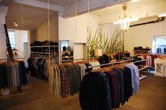 Laden Münster | gruene wiese | Münster | eco fair fashion Adresse Spiekerhof 29 48143 Münster Öffnungszeiten Mo - Fr 11:00 bis 19:00 Uhr Sa 10:30 bis 18:00 Uh