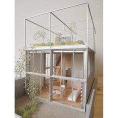 能作文徳建築設計事務所 Fuminori Nousaku Architects __Project