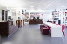 schools in otis interiors interior and college of design landscape art architecture la geode