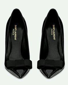 #isteayakkabim  @ysl #shoes #girls #heels #ayakkabi #stiletto #loubies #fashion #moda #girl #istanbul #shoesaddict #ayakkabı #streetstyle #shoesoftheday #loveshoes #istanbuldayasam #valentinoshoes #bayildim #ayakkabıaşktır #fashionshoes #fashionista #fashionable #modasondurum #topuklu #kombinyo #instashoes #ayakkabı #ayakkabıaşkı