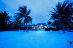 5BR-Two Rainbows | Grand Cayman Villas