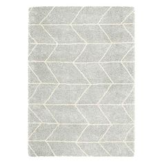 Logan rugs lg03 in grey and ivory buy online from the rug seller uk