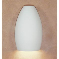 Saddle Leather Antigua Downlight - (In Saddle Leather)