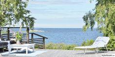uteplats,altan,terass,havsutsikt