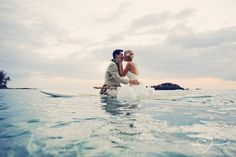 Getting Married Young: The Habits You Need To Outgrow Before You Say 'I Do'