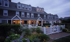 Win a stay at the Wauwinet on Nantucket Island  a $500 gift... sweepstakes IFTTT reddit giveaways freebies contests