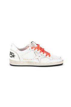 Sneakers Ball Star - Man