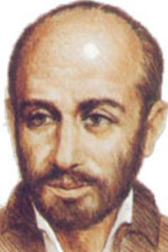 essay on st.ignatius of loyola Catholic reform from cardinal ximenes to the council of trent, 1495-1563:: an essay with illustrative documents and a brief study of st ignatius.