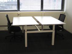 FlexOffiZ Hengelo http://www.kantoorruimtevinden.nl/kantoorruimte-huren/flexoffiz-hengelo/