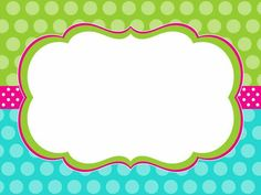 Untitled Boarders And Frames, School Frame, School Labels, Frame Template, Tag Templates, Page Borders, Freebies, Borders For Paper, Binder Covers