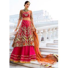 👗Luxury Clothing for Bride & Groom👫  📲: WhatsApp:-+918360454159 📧: nivetasfashion@gmail.com worldwide shipping #Pakistani #courute #bridalcoutre #walima #indianbridallehengas #lehengas #bridal #outfits #fashiondesigner #bridalwear #indianbridal #indianbride #indianweddign #worldwideshipp #wedding #weddingoutfit #bridalwedding bridal, lehenga, bridallehenga, wedding lehenga, indianweddingoutfit, indianwedding, Indian Bridal Lehenga, Pakistani Wedding Dresses, Pakistani Outfits, Bridal Dresses, Bridal Outfits, Bridal Dress Design, The Dress, Gown Dress, Designer Dresses