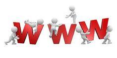 Programação de Sites Web