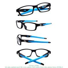 *คำค้นหาที่นิยม : #แว่นเรแบนรุ่นฮิต#แว่นaviator#ซื้อแว่นกันแดด#วิธีเลือกแว่นตากันแดดให้เหมาะกับใบหน้า#คอนแทคเลนส์maximราคาถูก#แว่นกันแสงคอม#แว่นกันแดดraybanรุ่นใหม่ล่าสุด#แว่นvansแท้#สายตาเอียงปวดหัว#เลือกแว่นตากันแดด    http://savemoney.xn--l3cbbp3ewcl0juc.com/บำรุง.html