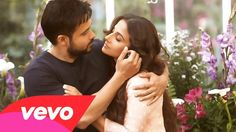 Humnava Lyrics from Hamari Adhuri Kahani: this song is sung by Papon with music composed by Mithoon. New Movie Song, Hindi Movie Song, New Hindi Songs, It Movie Cast, Hindi Movies, Latest Bollywood Songs, Bollywood Movie Songs, Bollywood Quotes, Audio Songs