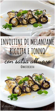 Charcuterie Platter, Eggplant Recipes, Antipasto, Relleno, Italian Recipes, Tapas, Healthy Snacks, Snack Recipes, Food Porn