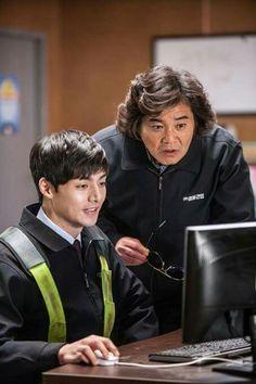 Kim Joon Kim Joon, F4 Members, Popular Korean Drama, My Love From Another Star, Mbc Drama, Boys Over Flowers, Korean Celebrities, Asian Actors, Jun