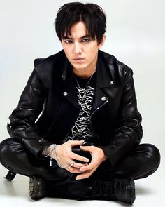 Beautiful Voice, Most Beautiful Man, King, Amor, Singers