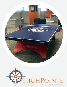 12 best special designs just for u images ping pong table table rh pinterest com