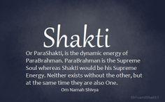 shakti Spiritual Wisdom, Spiritual Growth, Sanskrit Quotes, Divine Goddess, Yoga Philosophy, E Mc2, Shiva Shakti, Buddha, Mind Body Soul