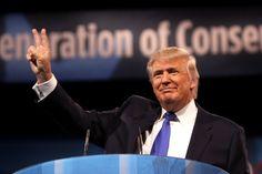 Donald Trump – Business Life - http://stockmanny.com/donald-trump-business-life/