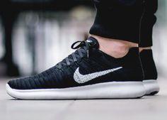 Nike Free RN Flyknit (via Kicks-daily.com)