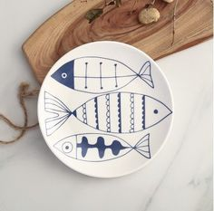 Decorative Plates, Porcelain, Aliexpress, Tableware, Kitchen, China, Home Decor, Resep Pastry, Mugs
