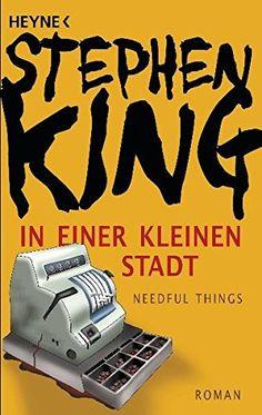 In einer kleinen Stadt (Needful Things): Roman von Stephe... https://www.amazon.de/dp/3453433998/ref=cm_sw_r_pi_dp_k7tyxbV1YSMYE