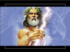 The Trinity Deception Part 1- Hebrews 1-8