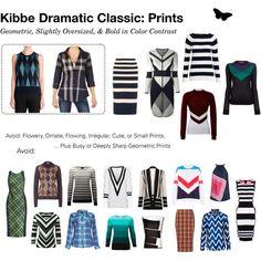 Картинки по запросу kibbe dramatic classic hairstyles