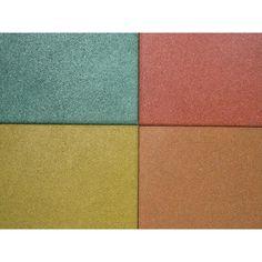 Best Rubber Floor Images On Pinterest Rubber Flooring Flats - Soft flooring for children's play area