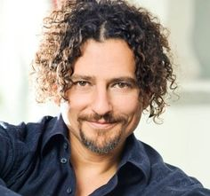 3 Life Lessons from Superfoodie David Wolfe...    We all recognize their incredible healing, anti-aging and feel-good powers for the body, but what are the superfoods for the mind? How can we heal and reverse old habits that are rooted deeper than our digestive system?
