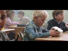 See the Quietly Lovely Norwegian Ad That Got 120 Million Views in a Week – Adweek